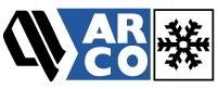 Máquinas de Hielo – Grupo ARCO