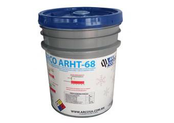 Aceite para refrigeración ARHT-68